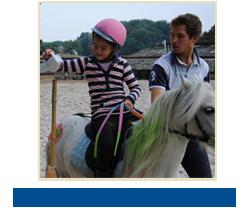 pony-games1